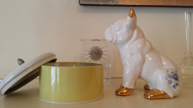 home accessories,designer home accessories,designer ornaments,scented candles,