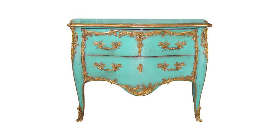 quality wooden furniture,hardwood furniture,wooden chest of drawers,