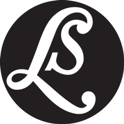 tls monogram