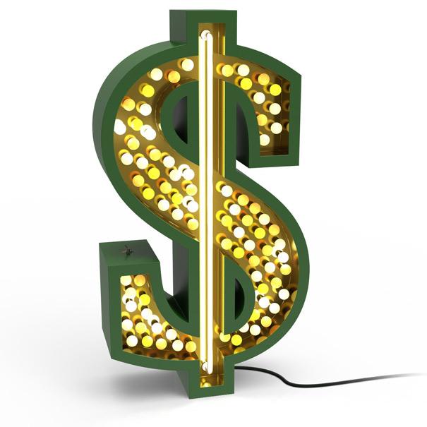 designer lighting,graphic lighting,interior design,lighting design,