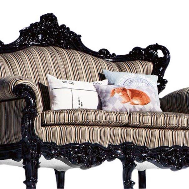 italian sofas,decorative sofas,designer sofas,