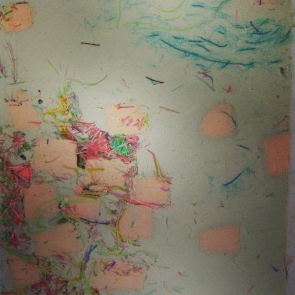 ceramic tiles,Carolina Gomez-Aubert,candy inspired design,colourful tiles,