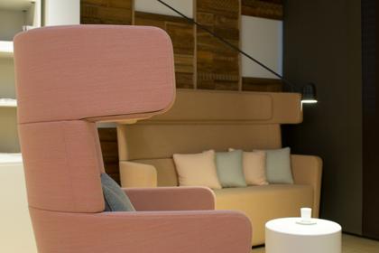 Hotel Interior Concepts A